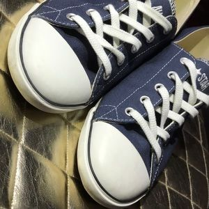 Women's Chuck Taylor All Star Canvas
